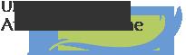 Atem und Stimme Logo